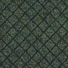 Ковровое покрытие Синтелон ЛИДЕР-УРБ 1404