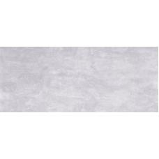 Плитка облицовочная Global Tile LILLA 10100000017, размер 250 х 600 мм