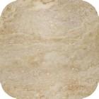 Керамогранит Gracia Ceramica LIMESTONE BEIGE PG01, размер плитки 450 х 450 мм