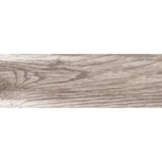 Плинтус пвх для пола LinePlast Африканское Дерево арт L001
