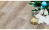 Клеевая кварц-виниловая плитка Art Tile Fit ЛИСТВЕННИЦА АСТИ 251L