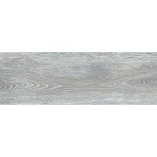 Клеевая кварц-виниловая плитка Art Tile Fit ЛИСТВЕННИЦА ВИШИ 252ATF толщина 2,5 мм защитный слой 0,5 мм