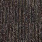 Ковровое покрытие Ideal LOGOS 774