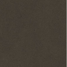 Метлахская плитка Gracia Ceramica LONGO BROWN PG01, размер плитки 200 х 200 мм