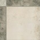Керамогранит Global Tile LUNA СЕРЫЙ GT32VG