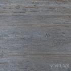 Замковая кварц-виниловая плитка Vinilam Prestige Click ДУБ ЛЬЕЖ 10-015