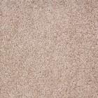 Ковровое покрытие Betap MABELIE 076