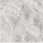 Широкоформатный керамогранит МАГМА СВЕТЛО-СЕРЫЙ GSR0132, 600х600 мм