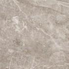 Широкоформатный керамогранит МАГМА ТЕМНО-СЕРЫЙ GSR0122, 600х600 мм