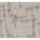 Ковровое покрытие Синтелон МАГНА 83179