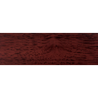 Плинтус пвх для пола LinePlast Махагон арт L049
