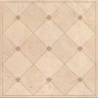 Плитка для пола Global Tile MARSEILLAISE GT303VG, размер 420 х 420 мм