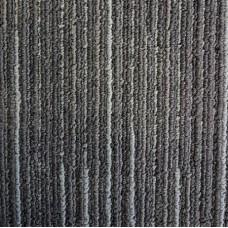 Ковровая модульная плитка Condor MATRIX 575