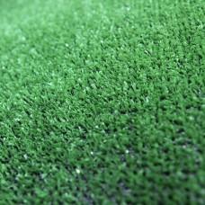Искусственная трава Дюна Тафт МЕНОРКА