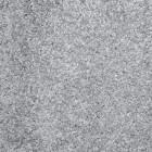 Ковровое покрытие Карпетофф MEREN (MALAGA) 16