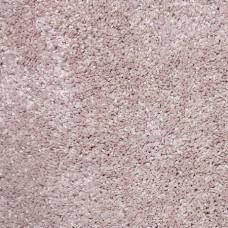 Ковровое покрытие Карпетофф MEREN (MALAGA) 75