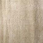 Ковровое покрытие Карпетофф MEREN (MALAGA) 80