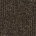Ковровое покрытие Синтелон МЕРИДИАН-УРБ 1127