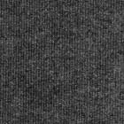 Ковровое покрытие Синтелон МЕРИДИАН-УРБ 1135
