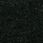 Ковровое покрытие Синтелон МЕРИДИАН-УРБ 1197