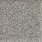 Керамогранит для пола Cersanit MILTON СЕРЫЙ C-ML4P092, размер 326 х 326 мм