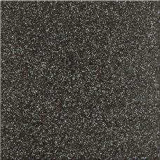Керамогранит для пола Cersanit MILTON ТЕМНО-СЕРЫЙ C-ML4P402, размер 326 х 326 мм