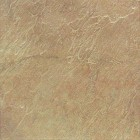 Керамогранит Unitile (Шахтинская керамика) МОНБЛАН БЕЖЕВЫЙ 01, размер плитки 400 х 400 мм