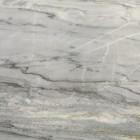 Широкоформатный керамогранит МОНБЛАН СЕРЫЙ GR0015, 600х600 мм