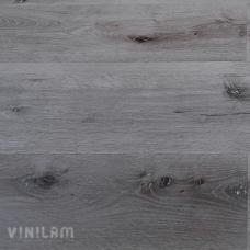 Кварц-виниловая плитка Vinilam Prestige Click ДУБ МОНС 10-065