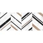 Плитка облицовочная Global Tile MONTBLANC 10100000557, размер 250 х 600 мм