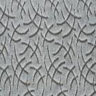Ковровое покрытие Ideal MONTEBELLO 167