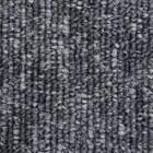 Ковровая модульная плитка Condor MONTREAL 77
