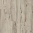 Виниловый ламинат Moduleo Impress Click MOUNTAIN OAK 56215