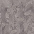 Виниловый ламинат Moduleo Impress Click MUSTANG SLATE 70928