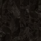 Виниловый ламинат Moduleo Impress Click MUSTANG SLATE 70998