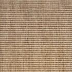 Ковровое покрытие Balta NATURE 4506/26