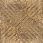 Керамическая плитка для пола InterCerama NAVARRO 4343168031 размер 430 х 430 мм