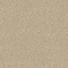 Линолеум коммерческий гетерогенный Profi Premium NEVADA 1_9002