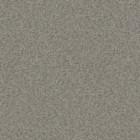 Линолеум коммерческий гетерогенный Profi Premium NEVADA 2_9001