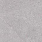 Керамогранит Unitile (Шахтинская керамика) НОРД СЕРЫЙ 01, размер плитки 300 х 300 мм