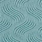 Ковровое покрытие Ideal OCEANA 898