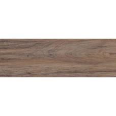 Клеевая кварц-виниловая плитка Art Tile House ОРЕХ АПУЛИЯ 1205