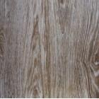 Керамическая плитка для пола ВКЗ Loft Wood ОРЕХ