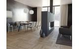 Керамогранит Global Tile ORLEAN СВЕТЛО-КОРИЧНЕВЫЙ GT55VG