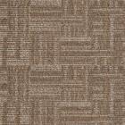 Ковровое покрытие Синтелон ПАНОРАМА-ТЕРМО 07246