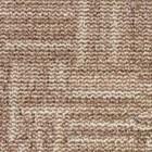 Ковровое покрытие Синтелон ПАНОРАМА-ТЕРМО 17446