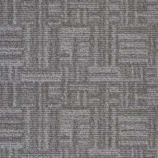 Ковровое покрытие Синтелон ПАНОРАМА-ТЕРМО 31746