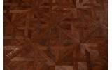 Клеевая кварц-виниловая плитка Vinilam Parquet ПАРКЕТ ТЕМНЫЙ 216513