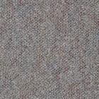 Ковровое покрытие Big BURLINGTON (PARLA) 154