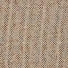 Ковровое покрытие Big BURLINGTON (PARLA) 330